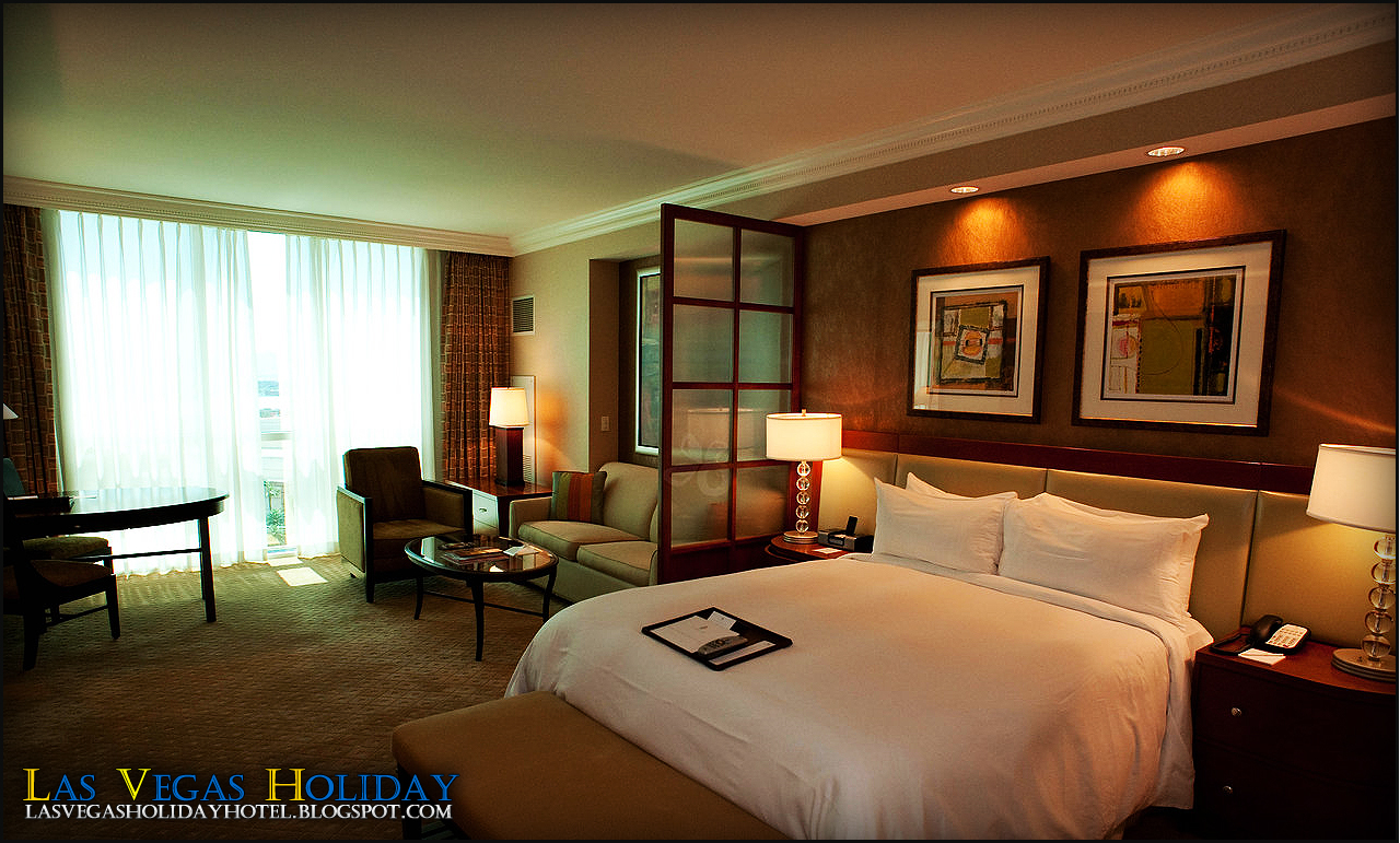 Mgm One Bedroom Suite Similiar Mgm Signature Rooms Keywords