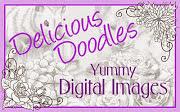 http://deliciousdoodles.blogspot.com/