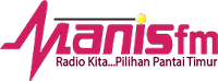 ManisFM Live Streaming|VoCasts - Internet Radio Internet Tv Free ,Collection of free Live Radio And Internet TV channels. Over 2000 online Internet Radio