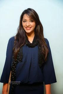 Krishikaa-Stills-at-Satya-2-Premiere-Show