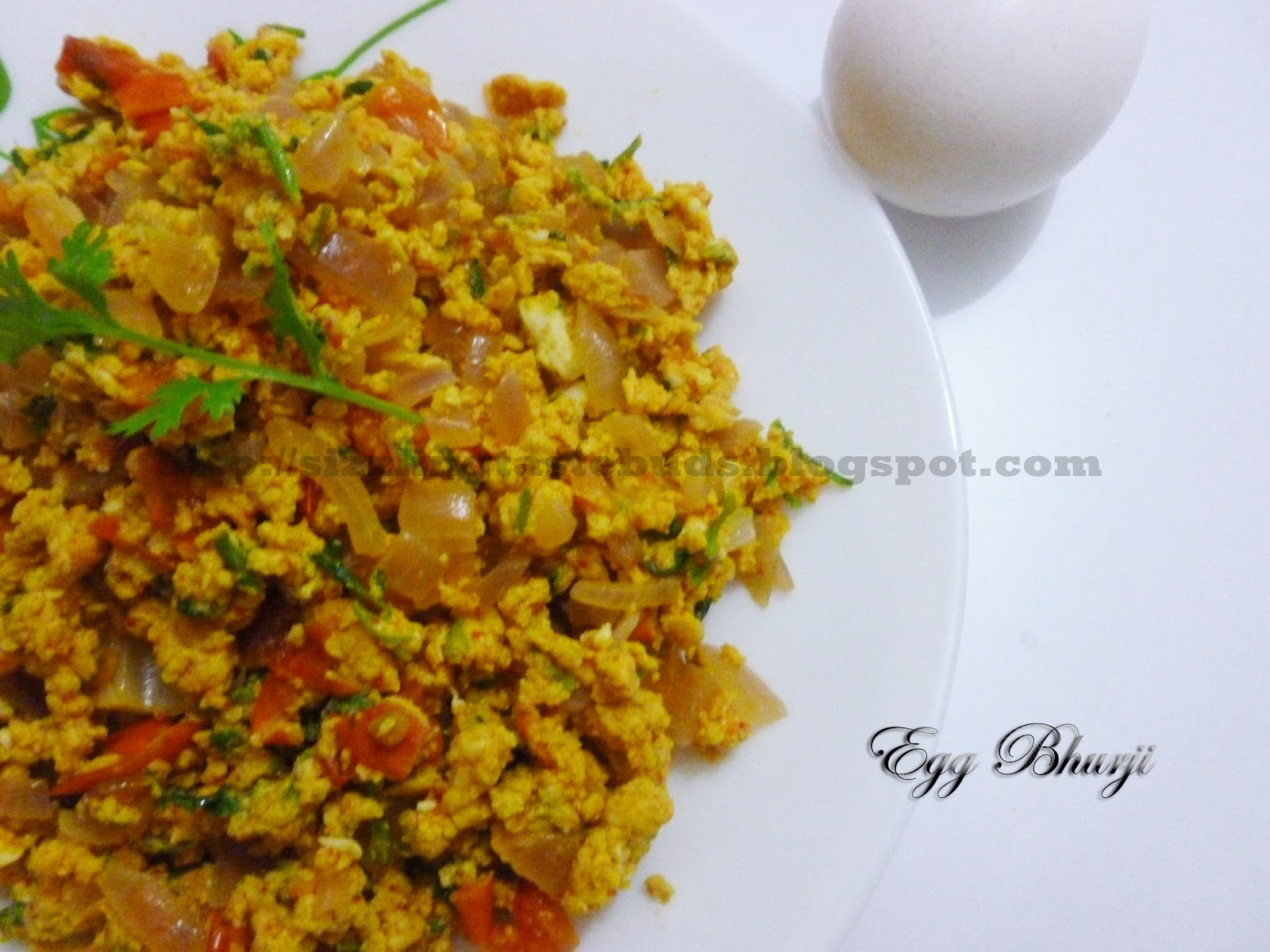 anda bhurji egg bhurji indian scrambled eggs indian anda bhurji spicy ...