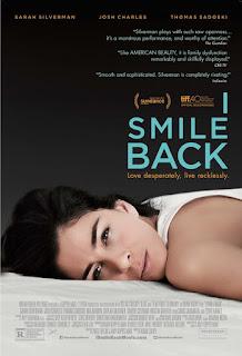 I Smile Back � Legendado
