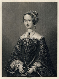 Margarita de Navarra. La Perla de las Margaritas