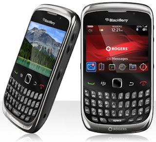 dd158ce43ceac289b70251c1ea93ec270c33b68e7690017c7cbfa9712de8d687 Download OS BlackBerry Curve 9300 Terbaru