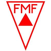 Federação Mineira de Futebol