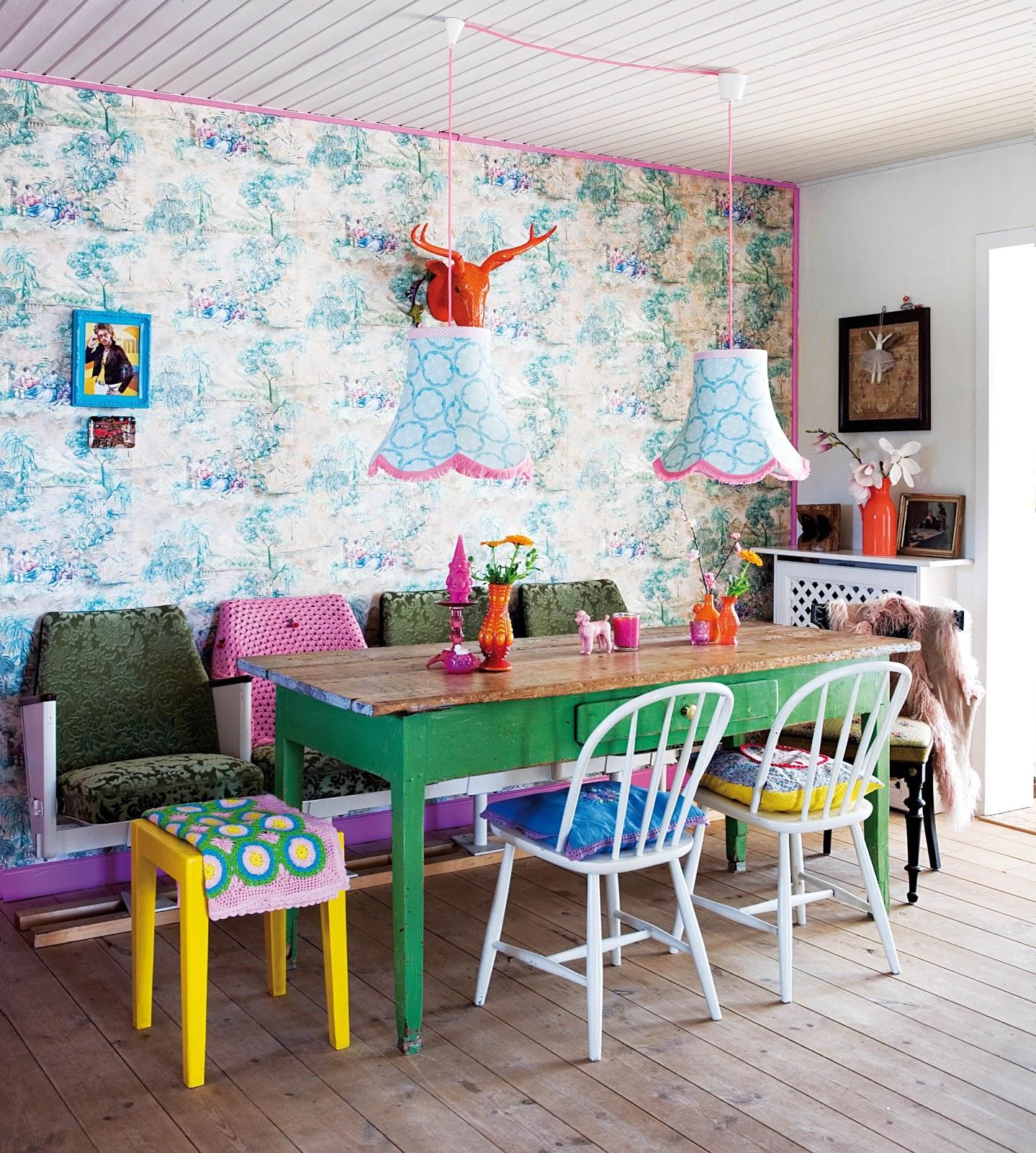 Snug Harbor Bay Book Review Happy Home