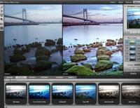 Programma modifica foto ed effetti
