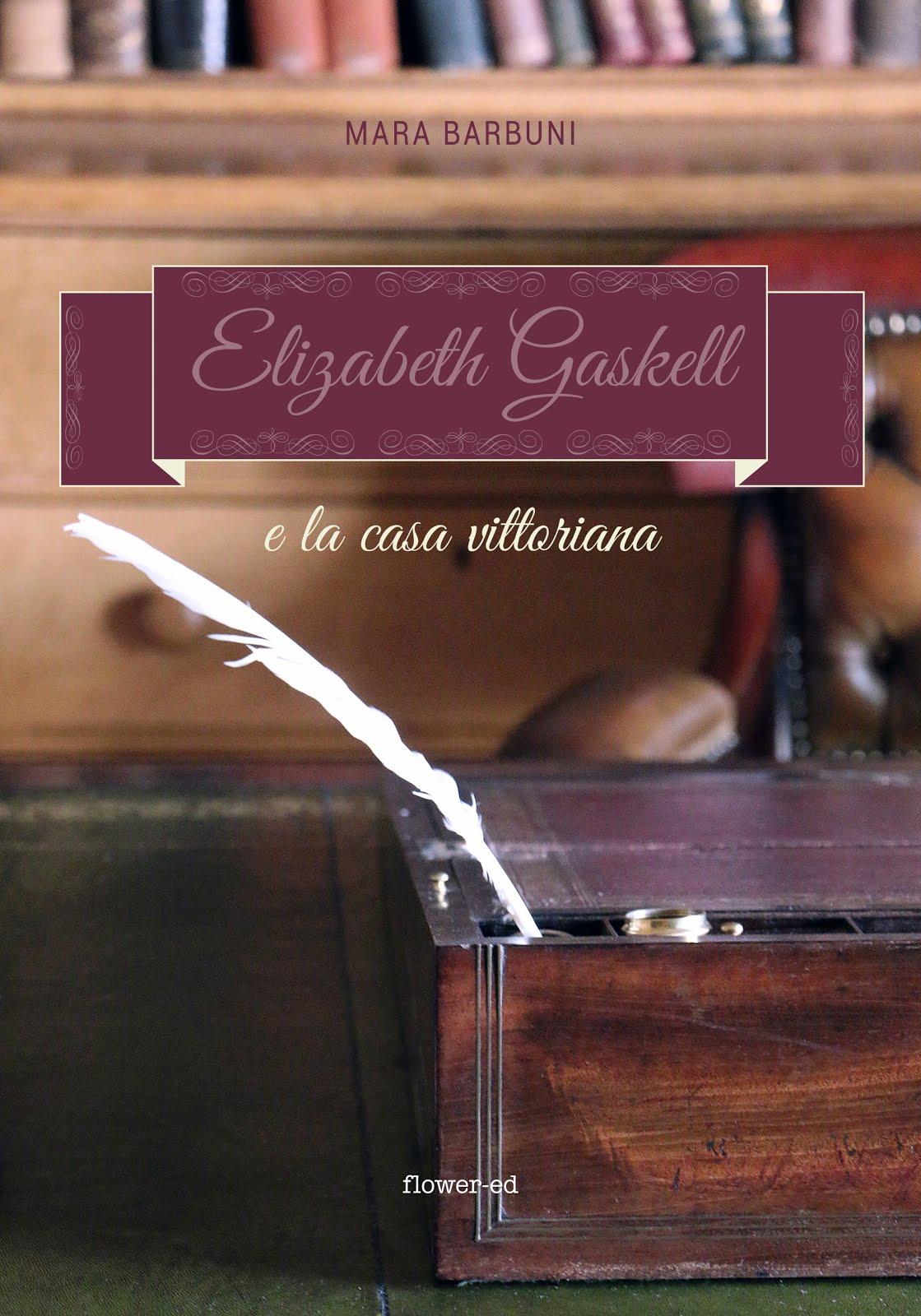 Elizabeth Gaskell e la casa vittoriana