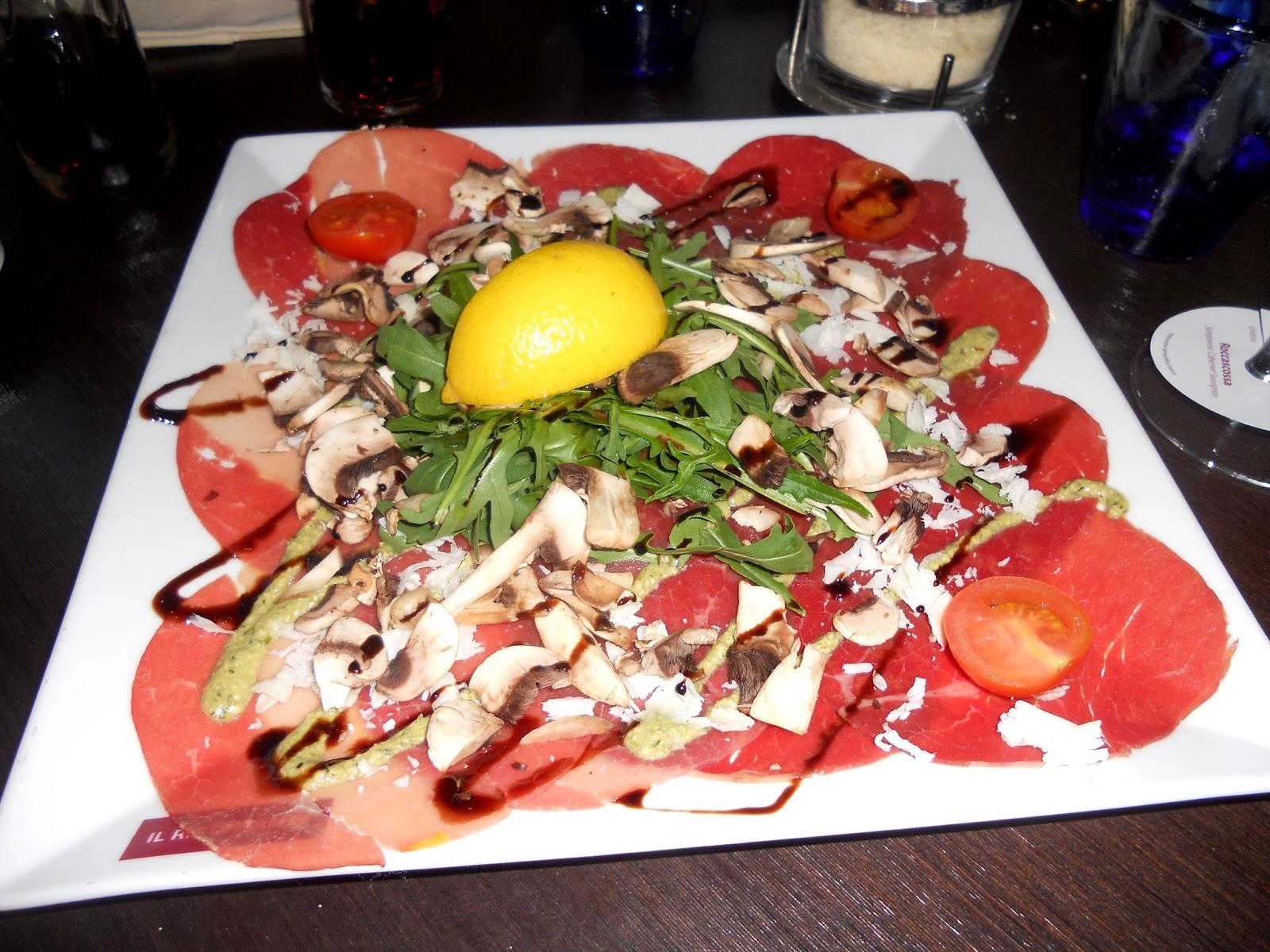 restaurant italien il ristorante, il ristorante lille prix, il ristorante lille menu, il ristorante lille avis