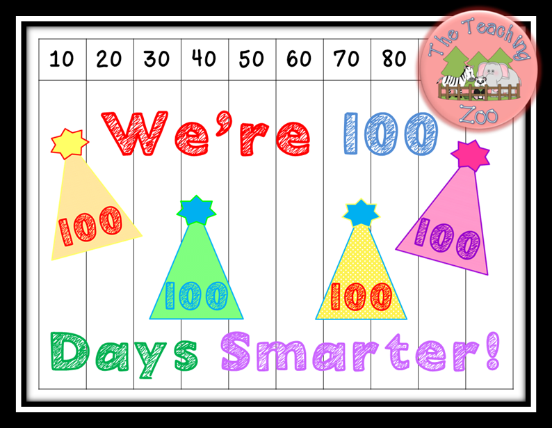 https://www.teacherspayteachers.com/Product/100th-Day-of-School-Counting-by-10s-Puzzle-FREEBIE-1064969