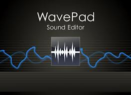 Download WavePad Sound Editor Full Version + Patch Crack keygen gratis