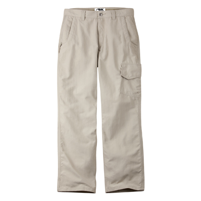 Mountain Khakis Granite Creek Pant