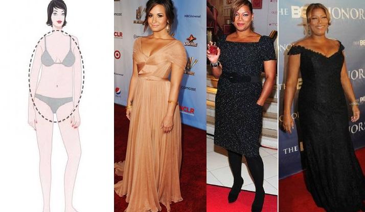 Amando Super Blog de Moda Ribeirao Preto Como escolher vestido de festa para corpo tipo oval