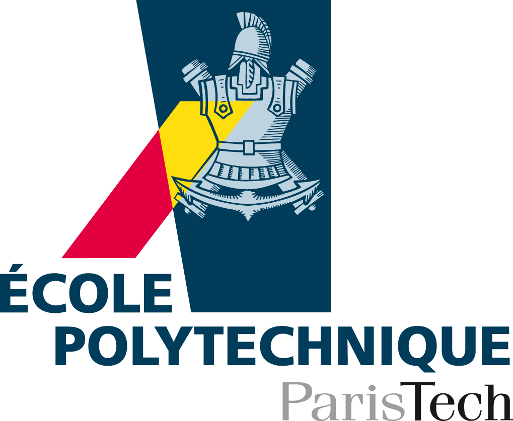 www.polytechnique.edu