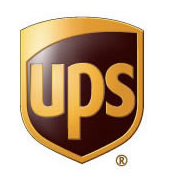 The UPS Store 38 S Blue Angel Pkwy