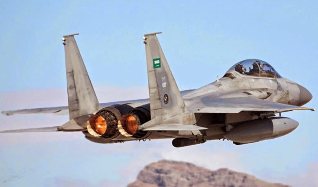 la-proxima-guerra-aviones-de-combate-arabia-saudi-ataques-aereos-contra-huties-en-yemen