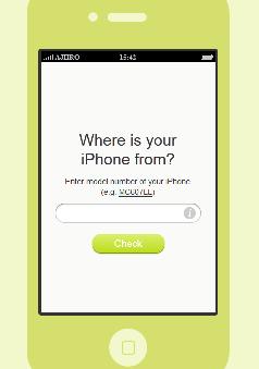 Cara Cek iPhone Asli, Rekon atau Palsu