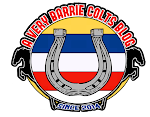 A Very Barrie Colts Blog | A blog covering the Barrie Colts of the OHL.