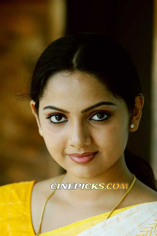 On This Picture Malayalam Samvritha Picture Image And Wallpaper | Apps ...