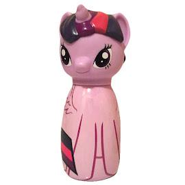 MLP Bubble Bath Bottle Twilight Sparkle Figure by MZB Accessories