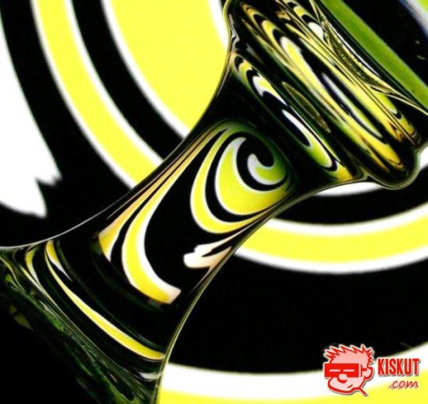 KisKut.blogspot.com