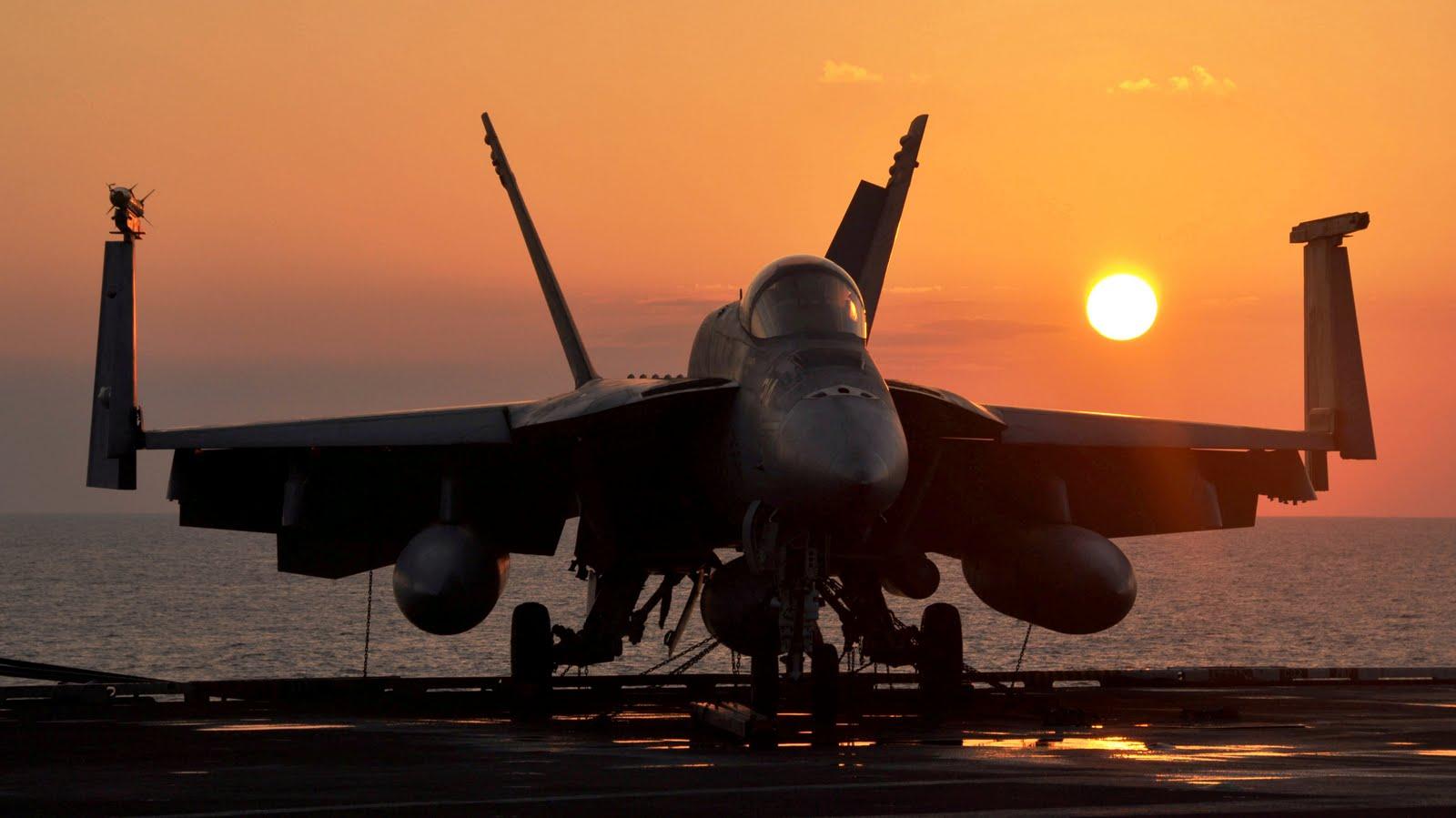 http://3.bp.blogspot.com/--YQDwIlPWbA/TjBME-iEhRI/AAAAAAAAGDw/OyZjtb5g6l8/s1600/F_A_18E_Super_Hornet_wing_folded_sunset_427316_aircraft-wallpaper.jpg