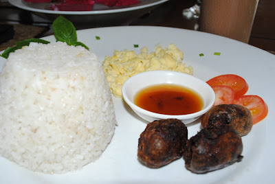 ilocos food travel_04