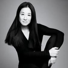 Vera Wang!
