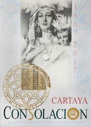 Cartel 2017