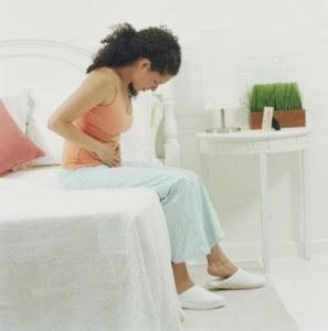 Alimentos buenos y malos para la Gastritis