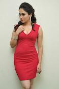 Malobika Banerjee hot photos-thumbnail-18