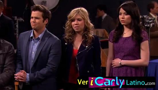 iCarly 6x07 / 6x08