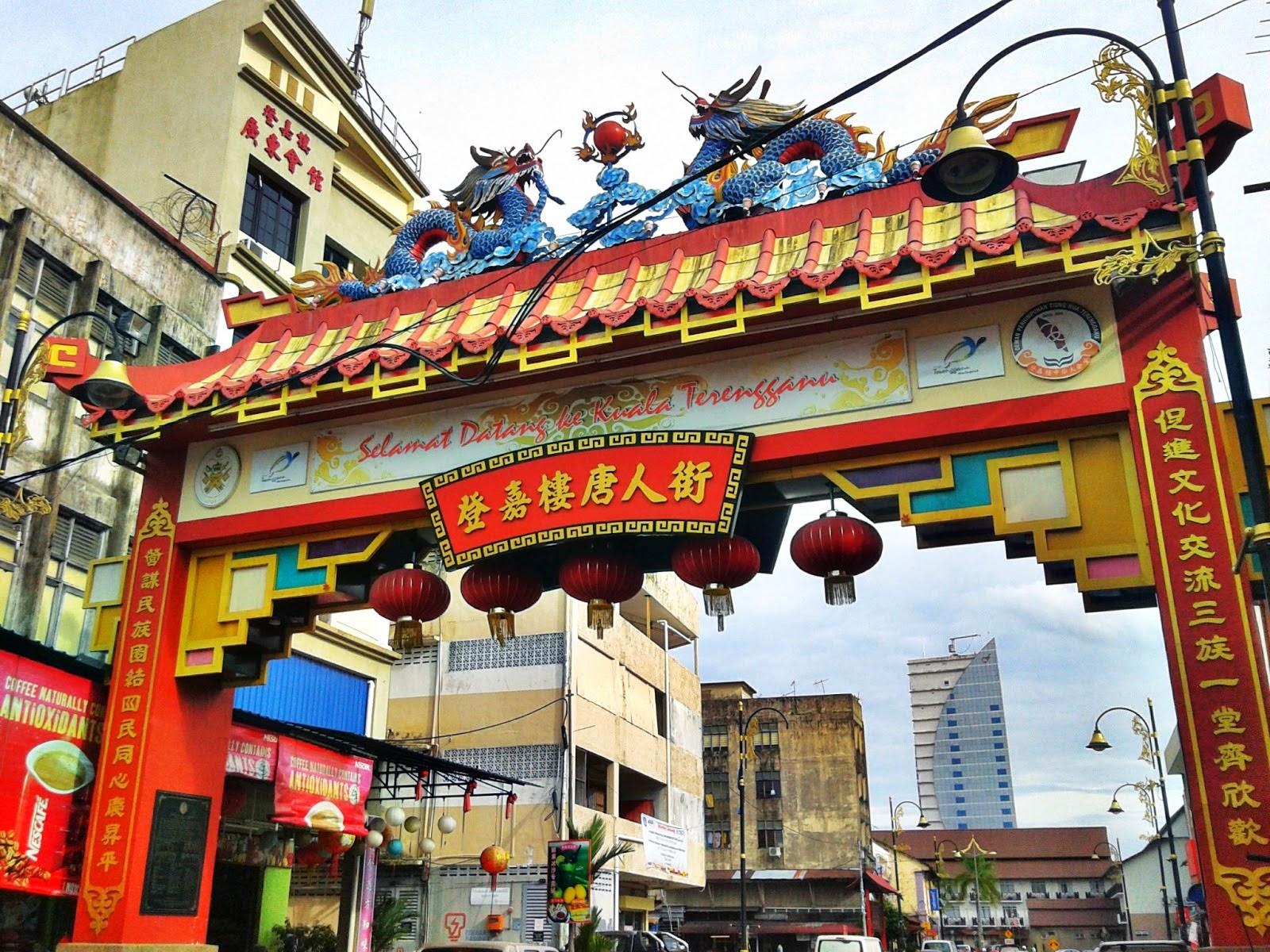 terengganu-tourist-attraction