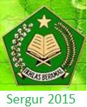 Hasil PLPG 2015 Inilah Jadwal PLPG Tahap IV Rayon 206 UIN Semarang, Jadwal dan Peserta PLPG Tahap IV Rayon 206 UIN Semarang img