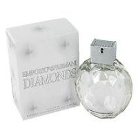 Apa de parfum Emporio Diamonds 100 ml pentru femei (Giorgio Armani)