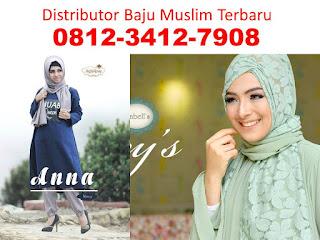 Jual Baju Muslim Tangan Pertama, Distributor Baju Muslim Surabaya, Grosir baju muslim terbaru 2016, grosir baju muslim terbaru di surabaya, grosir baju muslim surabaya 2016, grosir baju muslim modern surabaya, grosir busana muslim modern surabaya, grosir baju muslim trendy surabaya, grosir busana muslim terbaru surabaya, tempat grosir baju muslim surabaya, toko grosir baju muslim surabaya, harga grosir baju muslim surabaya, grosir baju muslimah di surabaya, grosir pakaian muslim di surabaya, tempat grosir baju muslim di surabaya, grosir baju muslim wanita di surabaya, grosir busana muslim surabaya online, grosir busana muslim surabaya 2016, supplier baju muslim surabaya