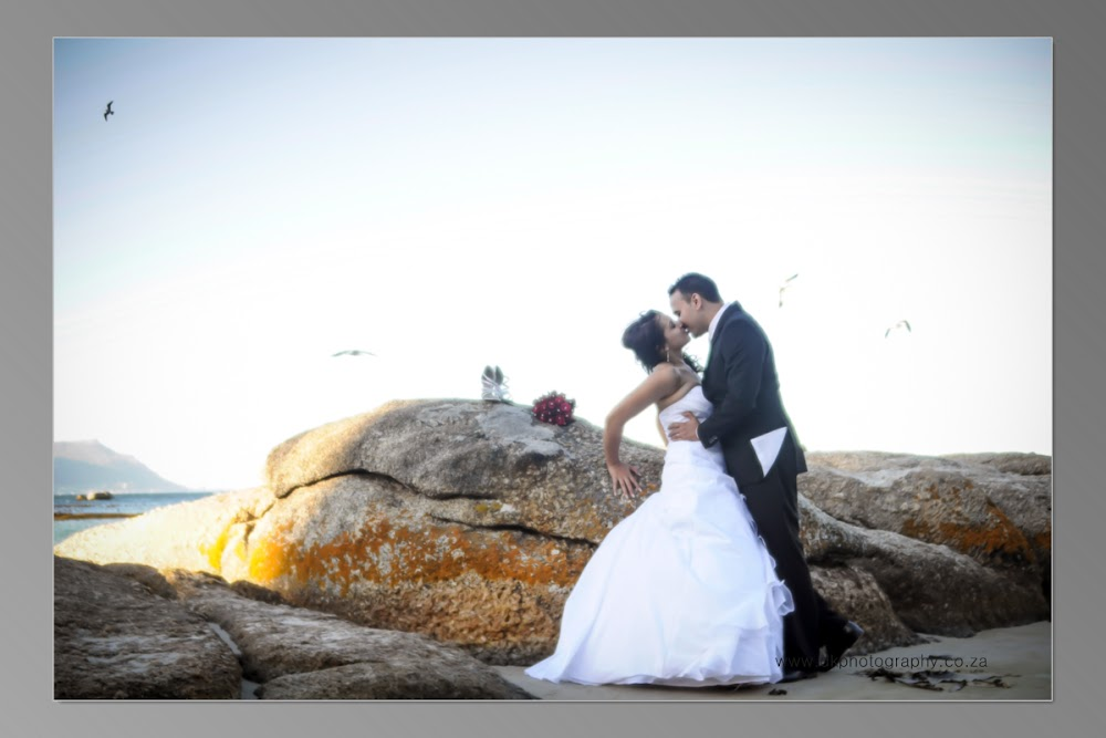 DK Photography Slideshow-276 Monique & Bruce's Wedding in Blue Horizon in Simonstown  Cape Town Wedding photographer