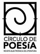 Busca UNIDAD VARIABLE en Círculo de poesía y encontrá interesantes escrituras: