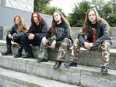 Metal 70s à 10s : top cds et top groupes Vader%2Bband%2Bpic