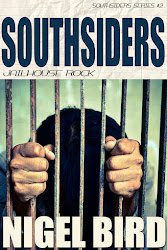 Southsiders: JAILHOUSE ROCK
