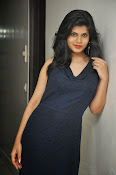 Actress alekhya latest glamorous-thumbnail-15