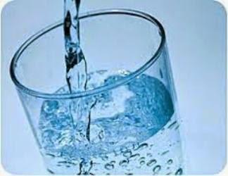 14 Manfaat Air Putih Bagi Kesehatan Tubuh - Jual Penjernih Air - Jual Resin Lewatit - Media Filter Air