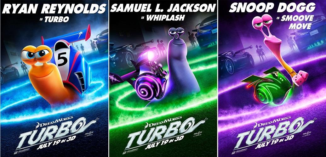 Meet Turbo S Crew Zooms Nationwide On July 19 Ilonggo