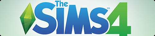 [Tutorial] Como instalar mods (The Sims 4) The%2Bsims%2B4