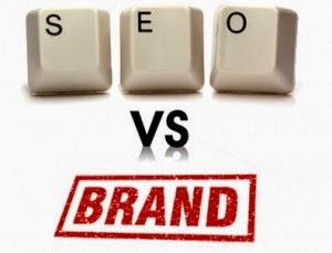 SEO Baik untuk Visibilitas Bisnis dan Branding