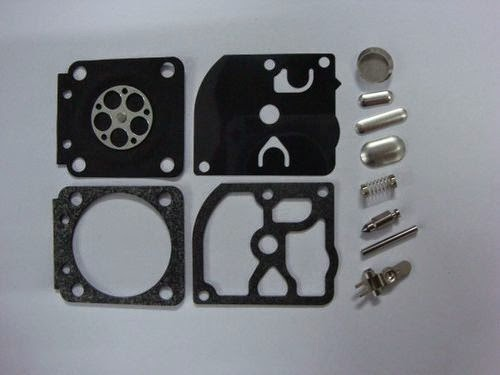 http://www.chainsawpartsonline.co.uk/zama-rb-85-carburetor-repair-rebuild-overhaul-kit-stihl-fs36-40-44-45-75-80-85/