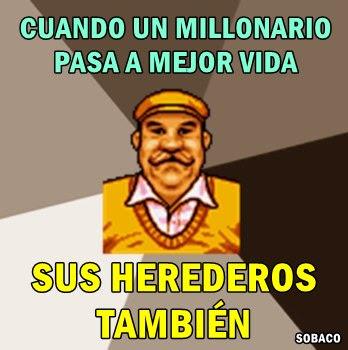dinero-millonario-herederos