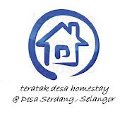 Aifa loves HomeStay