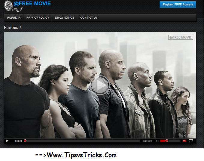 free movie script nulled computerhelp786 this website all your need