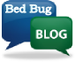 Bed bugs Toronto help